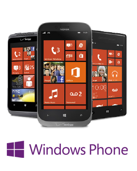 windows phone operating systems - photo #9